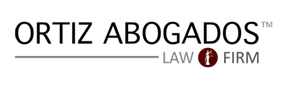 Ortiz Abogados | Law Firm